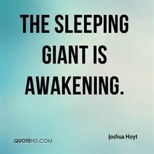 awaken the sleeping giant picture 7