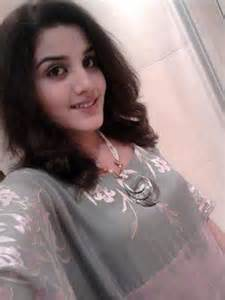 islamabad female unmarried picture 18