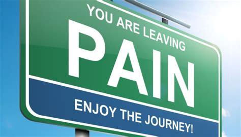 standard process artiritis pain picture 18