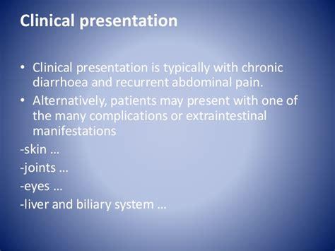 vasculitis colon pain picture 14