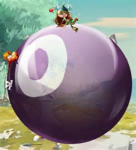 rayman breast expansion picture 6