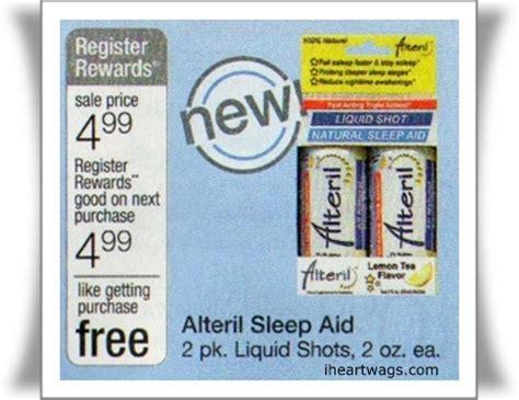alteril liquid shot ingredients picture 3