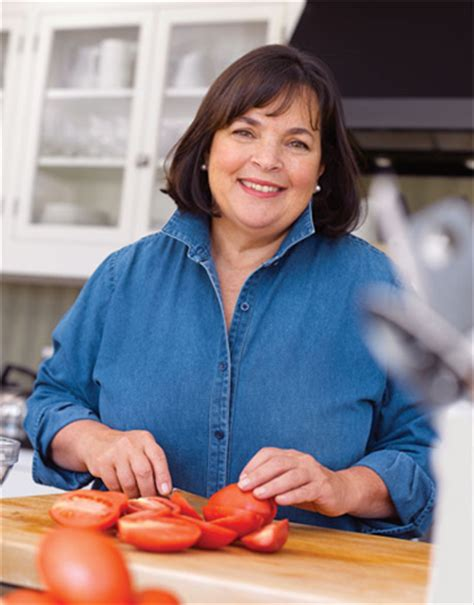 ina garten weight loss 2012 picture 11