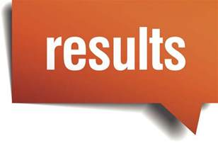 results picture 1