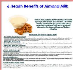 skin benefits of milk picture 2