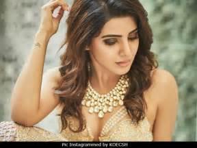 samantha ruth prabhu sex stories picture 5
