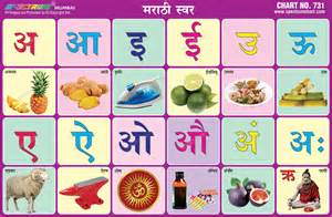 vigora tablets how to us in marathi language picture 12