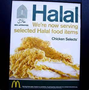 islamic diet picture 2