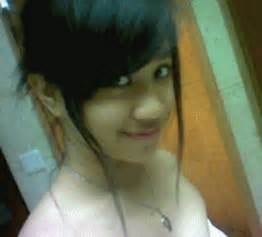 bokep online smp jilbab picture 3