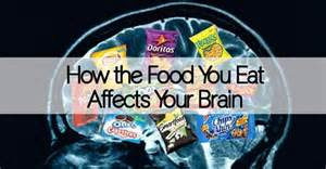 how your diet affects your h picture 11