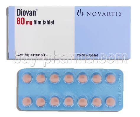Video prostate picture 9