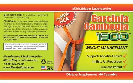 burps smell awful drug interactions with garcinia cambogia picture 3