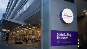 best hospital in new york city for colon picture 6