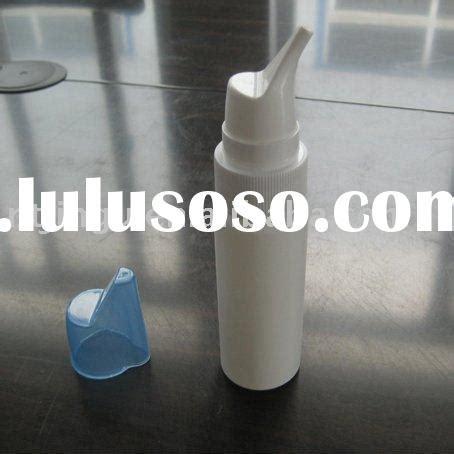 quantum sinus nasal spray picture 5