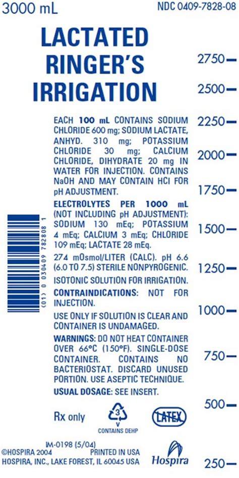 lactated ringers no prescription picture 18