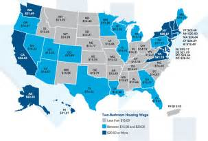 a list of the cheapest states to buy picture 21