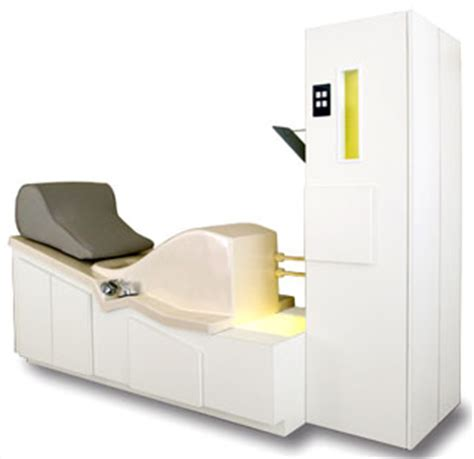 colon cleansing equipment picture 3