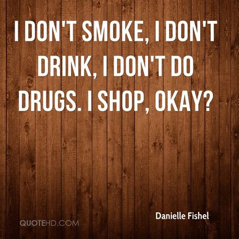 i don't smoke i don't drink lyrics picture 7