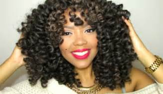 where i can i buy equal cuban twist extension in lagos picture 6