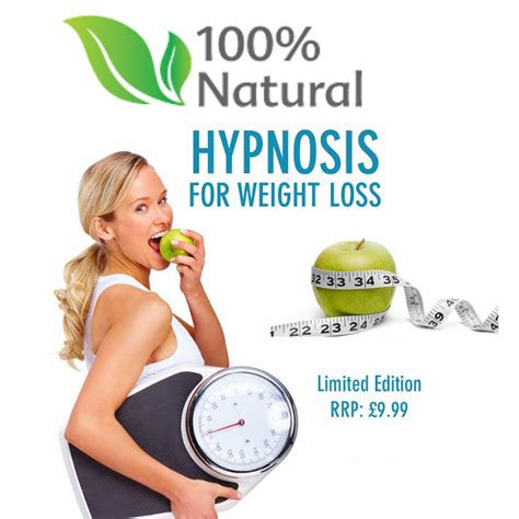 weight loss hypnosis picture 5