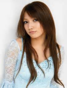 asian hair style 2009 picture 3