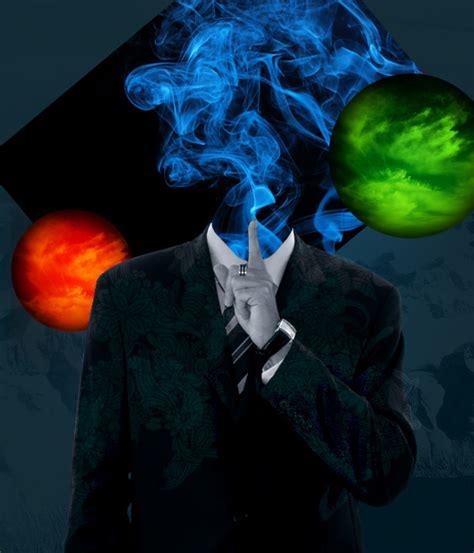 smoking head: pics, videos, links, news picture 6