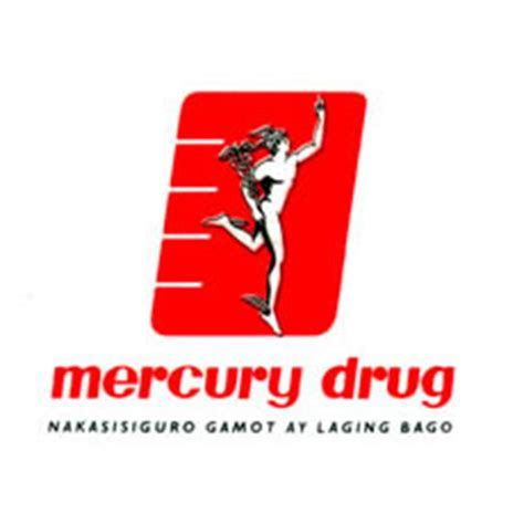 female fertility pills : philippines : mercury drugs picture 2