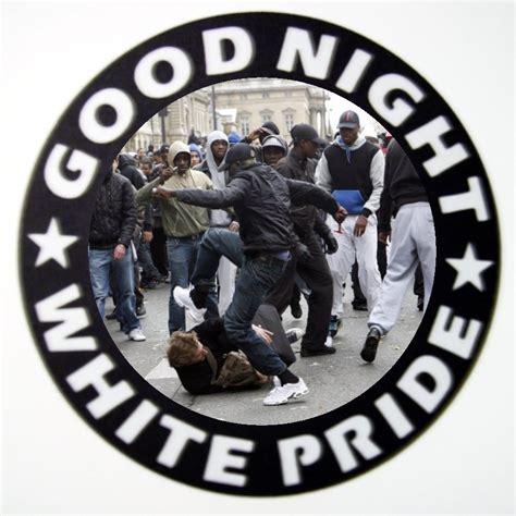 nite white h whitenning picture 7