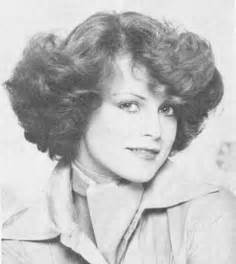 1970s hairstyles picture 11