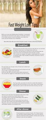 weight loss articles picture 7