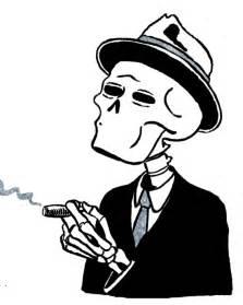 gif smoking logo picture 5