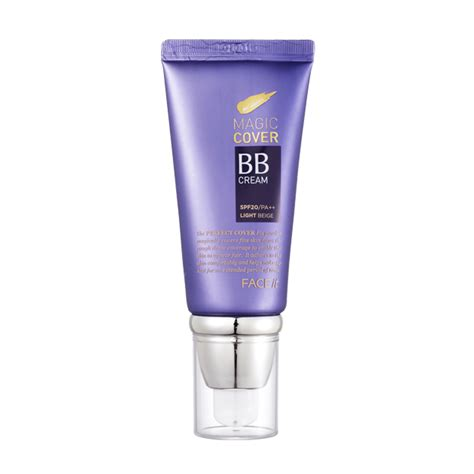 acai magic bb cream picture 7