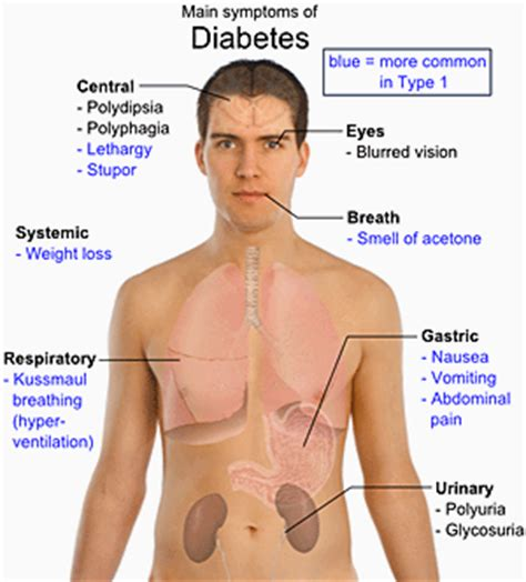 what foods affect the blood pressure test picture 1