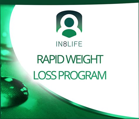 envy rapid weight loss picture 7
