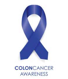 colon cancer awareness month picture 15