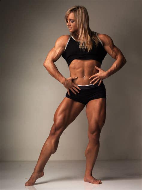 female bodybuilders armwrestling picture 6