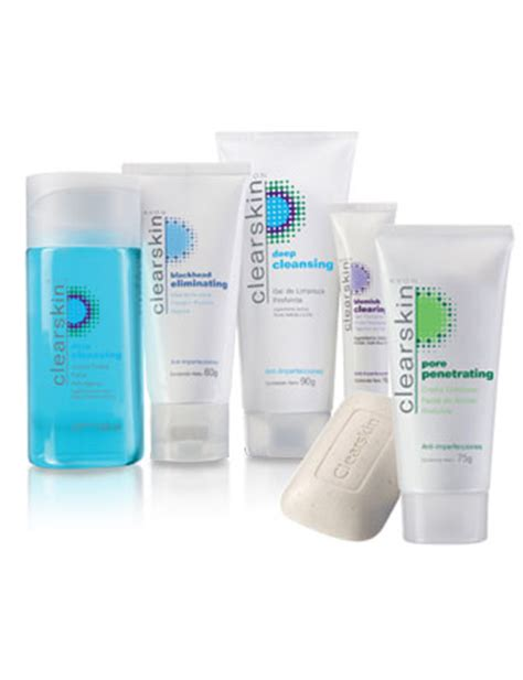 avon skin care laboratories picture 10