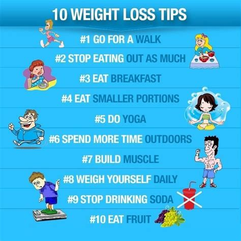 women's health; weight loss picture 5