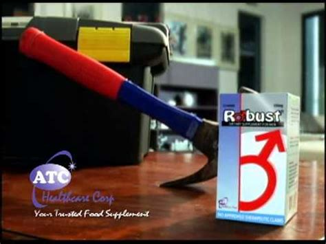 robust supplement philippines side effect picture 5