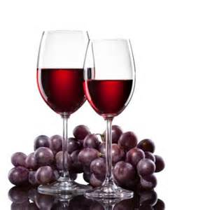 resveratrol for boils picture 3