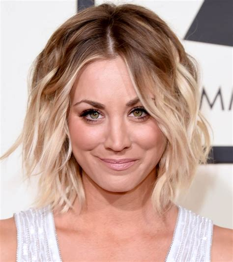 celebrity hair pictures picture 13