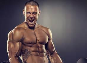 testosterone muscle facebook picture 11