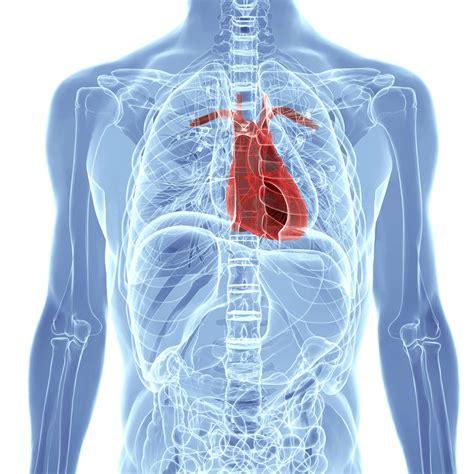 high blood pressure info picture 17