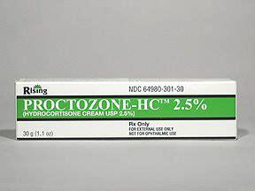 prescription hemorrhoid cream picture 11