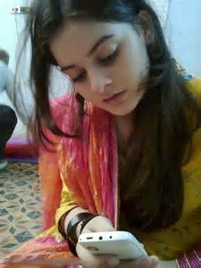 high profile girls contact numbers in udaipur picture 13
