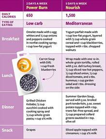 diet plan for diabetes picture 6