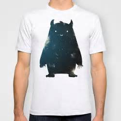design your t shirt incoming search terms keywordluv picture 13