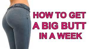 penis bigger in 4 weeks picture 14