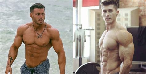 clenbuterol before and after pics picture 7