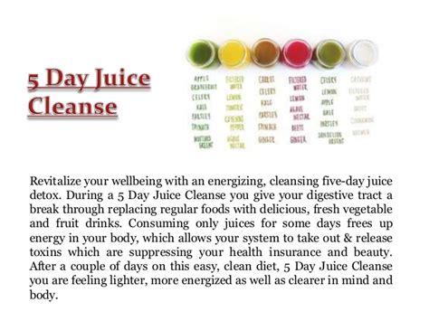 prune juice detox cleanse picture 14